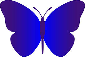 pictures of cartoon butterfly free download clip art free clip
