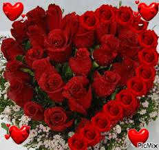 imagenes de amor para el domingo imagen foto bom dia com muito amor ótimo domingo para todos