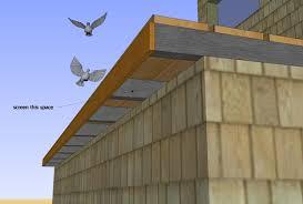 ipe flat roof deck on sleepers jlc online forums
