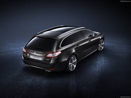 peugeot cars wiki peugeot 508 sw 2015 pictures information u0026 specs