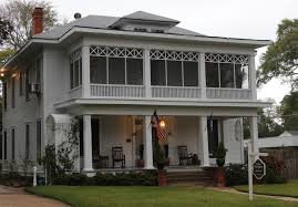 Home Design Center Shreveport La by Shreveport And Bossier Offer Historic Home Tours