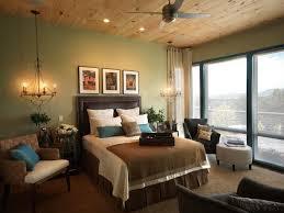 Good Color To Paint Bedroom Pueblosinfronterasus - Good master bedroom colors