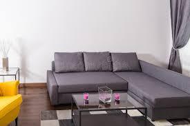 salon chambre a coucher appartement moderne d hôtel avec l intérieur du salon 3d et de la