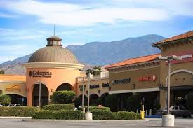 cabazon outlets official palm springs california visitor info