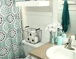 Guest Bathroom Decor Ideas Lovely Bathroom Decor Ideas Impressive Best Guest Bathroom
