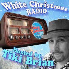exotic tiki island eti podcast u0026 eti radio vintage hawaiian