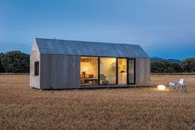 living with less what small homes can teach you about living with less