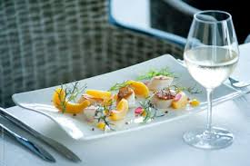 cuisine malo restaurant in malo international cuisine sea view