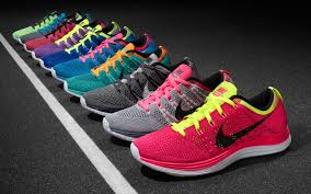 world s most expensive shoes the world u0027s most valuable sports brands u2013 and the keys to their