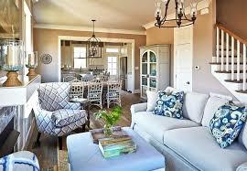 open floor plan homes with pictures open floor concept splendid design ideas 9 small open floor plan