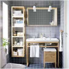 bathroom shelving ideas bathroom shelving ideas over toilet brown polished ebony wood