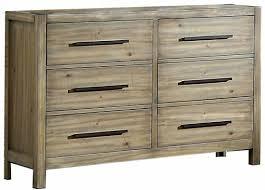 rona brown kitchen cabinets rona wooden 6 drawer dresser