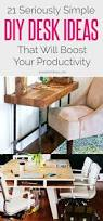 Best 25 Rustic Computer Desk Ideas That You Will Like On by Best 25 Woodworking Desk Plans Ideas On Pinterest Woodworking