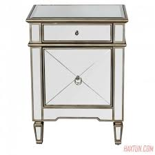 Unfinished Furniture Nightstand Nightstands Dining Chairs Cool Nightstands Quality Furniture