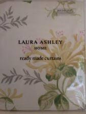 Laura Ashley Baroque Raspberry Curtains Laura Ashley Curtains Ebay