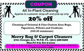 Rug Doctor Coupon 10 Merry Rug U0026 Carpet Cleaners Carpet U0026 Rug сleaning In West Palm