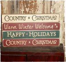 christmas signs wood sign winter christmas signs sayings