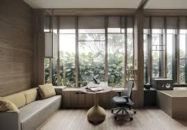 Home Decor Magazines Singapore Big Ideas For Small Spaces Part 1 Home Decor Singapore Hotel Room