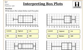 grade 3 math worksheets wallpapercraft year 9 maths koogra