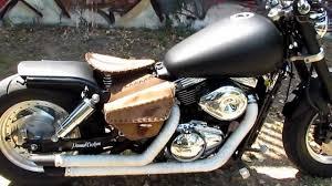 1998 suzuki vz 800 marauder moto zombdrive com