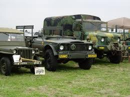 korean war jeep 1952reom35 jpg