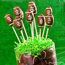 football party decorations bowl party decorating ideas free bowl party ideas