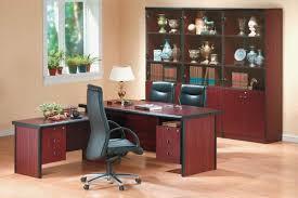 Office Cabin Furniture Design Design Ideas For Cabin Office Furniture 8 Office Cabin Furniture