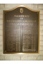 bronze memorial plaques add a plate bronze plaques metal designs llc