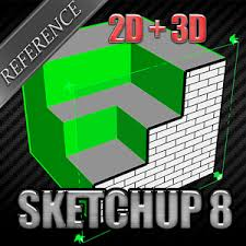 sketch up apk learn sketchup 8 for beginner apk for laptop