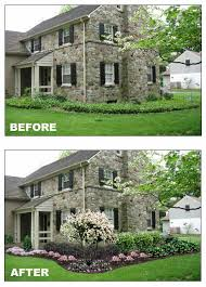 Landscape Curb Appeal - 2014 fall landscaping trends in florida u2013 curb appeal