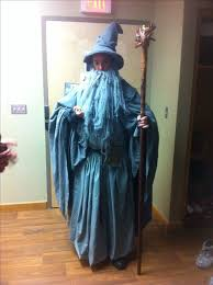 127 best middle earth cosplay wizards images on pinterest