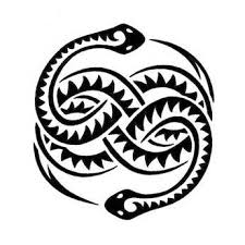 snake tattoos designs gallery unique pictures and ideas