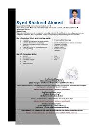 Drafting Resume Examples by Autocad Manager Cover Letter