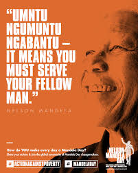 quotes about death penalty cost 19 great nelson mandela quotes that helped change the world