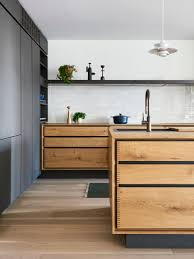 honey oak kitchen cabinets with wood floors how can it be to choose a hardwood floor the new