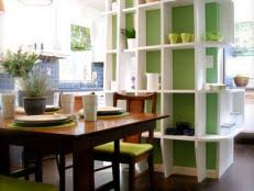 Office Design Ideas For Small Spaces Home Office Designs For Two Home Decoration Ideas