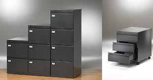 cassettiere ufficio cassettiere e classificatori upgrade store vendita e noleggio