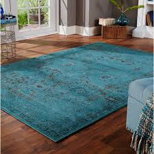 Home Goods Rugs Home Goods Rugs As 9 12 Area Rugs And Inspiration Teal Living Room