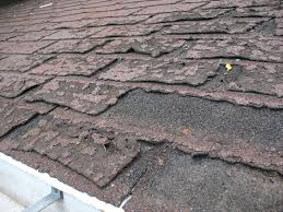 Guy Roofing Greenville Sc by Roofing Inspection U0026 Storm Damage Roof Inspection In Orono