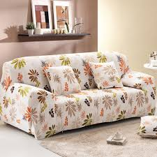 Country Sofa Slipcovers by Online Get Cheap Country Couches Aliexpress Com Alibaba Group