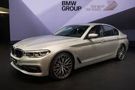 Coolest Car Ever In The World The Best Of The 2017 North American International Auto Show Ars