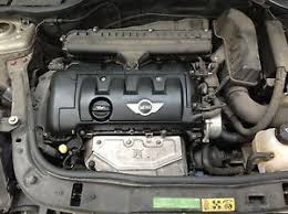 mini cooper engine engine smoking repair service 1 4 1 6 n12b14a n12b16a mini cooper