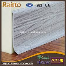 Flexible Laminate Flooring Flexible Skirting Board Flexible Skirting Board Suppliers And