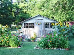 the secret of a cutting garden the gardener u0027s workshop