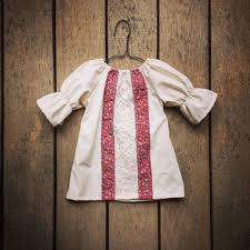 Thanksgiving Dresses For Infants Best Newborn Coming Home Products On Wanelo