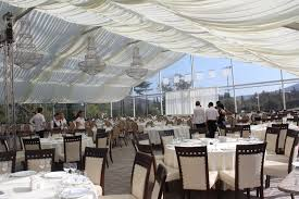 A Frame For Sale Wedding Tent For Sale Frame Tent Aluminum Tent Clear Span