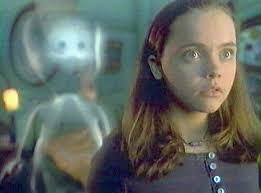 ghost film actress name kathleen kat harvey casper the friendly ghost wiki fandom