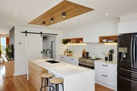 bunnings kitchen cabinets all you need to know for your diy kitchen renovation better