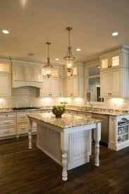 79 custom kitchen island ideas beautiful designs amazing small kitchen island with granite top my home design kitchen