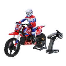 rc motocross bike skyrc sr5 1 4 scale dirt bike electric rc motorcycle brushless rtr